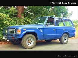 Land Cruiser FJ60 Series — The Energizer Bunny Of SUVs Craigslist In Huntsville Alabama Namoro Nashville Tn Elite Dating App 4 Milhes De Amazoncom Daily Classifieds Prev For Appstore Nashvillecraigslistorg Nashville Craigslist Cars Wordcarsco No Humans No Hassle Three Online Carbuying Sites Roadshow Cars Sale Tn Used Less Than 5000 Dollars Autocom Boston New Car Updates 2019 20 Towing Capacity Top Release Craigslistnashville Murfreesboro News And Radio Tennessee For By Owner How To Search All