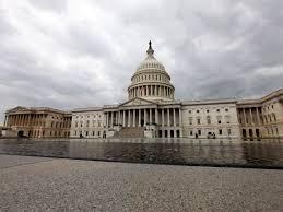 100 Paul Burnham Architect The Ure Of Washington DC