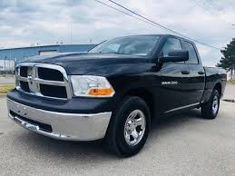 Used 2012 Dodge Ram 1500 ST Quad Cap In Black / Serviced By Chrysler ... 2017 Ram 1500 Rebel Black Limited Edition Truck Dodge 1995 Hot Wheels Wiki Fandom Powered By Wikia 2013 Laramie Youtube How The 2016 Is Chaing Pickup Segment Miami 2004 Overview Cargurus 2010 Price Trims Options Specs Photos Reviews Brilliant Paint Cross Reference Vs Whats Difference Lakes Limededition Orange And 2015 Trucks Coming In Lifted Dodge Truck Epic Matt Black I Painted This Week New 2019 Ram Exterior Color Sport Pearl Courtesy