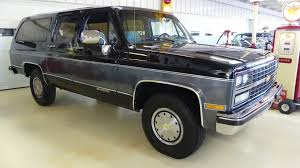 1989 Chevrolet Suburban 2500 Stock # 138594 For Sale Near Columbus ... New Used Chevrolet Dealer In Akron Near Cleveland Oh Vandevere Crew Cab Trucks Old Chevy For Sale 1992 Gmc Sierra C1500 For Sale At Gateway Classic Cars Stl Youtube 89 Silverado 350 Ss Affordable Colctibles Of The 70s Hemmings Daily K20 4x4 Twin Turbo Cummins Swap Tons Pics 1989 S10 Pickup 14 Mile Drag Racing Timeslip Specs 060 Chevy Ck1500 Custom Nascar Tribute Lowered Slammed Greyweather Productions 1500 Pickup Truck Item F7323 So Chevy Silverado K3500 Dually