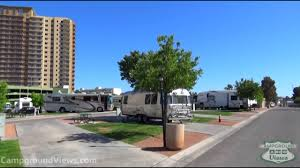Oasis Las Vegas Resort Las Vegas Nevada NV - YouTube Trucker Chapel A Beacon For Christ At Alabama Truck Stop Perham Oasis Shop Sign Stock Photos Images Alamy The Top 5 Truck Stops In The United States Hshot Warriors Rv Resort 3 4 Reviews Amarillo Tx Roverpass Des Plaines I90 Exit 74 Eb Stopservice Directory Best Western Desert Oasis 65 82 Updated 2018 Prices Hotel Rearview Heyday Of Mom And Pop Stops Last Street Food Park Abu Dhabi To Dubai A Nice Derailed Restaurant Stop Wilcox On I10 Home Design Travel Center Facebook