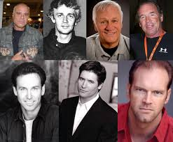 Who Played Michael Myers In Halloween H20 by Halloween 4 Actors
