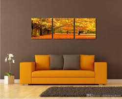 Modern Landscape Painting Canvas Wall Art Framed Ideas For Living Room Of Rbvahvzqmw Aczhiaal Gzj Aoc