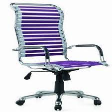 Bunjo Bungee Lounge Chair by What Is A Bunjo Bungee Chair U0026 Where To Buy It