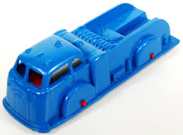 Econtampan: Ideal Fire Truck - Blue Blue Painted Toy Fire Engine Or Truck For Boy Stock Photo Getty Images Tonka Tfd No 5 Aerial Ladder Trucks Pinterest City Lego Itructions 6477 Econtampan Ideal Free Model Car Mini Cooper Vehicle Auto Toy Offroad And Fireboat Lego 7213 Legos Garagem Hot Wheels Matchbox Snorkel 1977 Matchbox Cars Wiki Fandom Powered By Wikia Giant Floor Puzzle The Red Door Buffalo Road Imports St Louis Ladder Fire Truck Fire Ladder Trucks