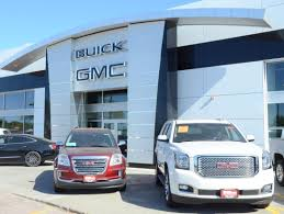Billion Buick GMC In Sioux Falls | Madison, SD, Sioux City & Brandon ... Garage Ford Illzach Lgant Parkway Lincoln Mercury Fix Auto Sioux Falls Ford What Features Are In The 2018 F350 Pro Sallite Is Located In Sd Pro Bike Trail Serious Crash Injures 5 Shuts Down Traffic Runaway Truck Crashes Into Cars And Jimmy Johns Billion Cadillac Buick Gmc Of City Serving Omaha Ne Latest News Page 56 91 Peterbilt 35 1965 Dodge Power Wagon Panel 4x4s Pinterest Nissan A Dealer Selling New Inca Owner Helps Gpac Start Food Truck Siouxfallsbusiness