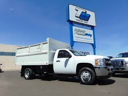 50 Chevrolet Dealers Mesa Az Ua2s – Hoolin.info Used Cars Inhouse Fancing 48th State Automotive Mesa Az Home Page Southwest Work Trucks Auto Dealership In Arizona Truck Companies Phoenix Elegant 20 Photo Only New And Wallpaper Az Offroad 2016 Ford F150 2018 F150 Raptor Big Timber Montana Pt 3 Carpet Cleaning Tile Miramar Commercial Department Customer Testimonials Town And Country Motors Lovely 2004 Chevrolet Silverado 2500hd Ext Cab