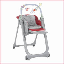 geuther chaise haute chaise geuther stunning reducteur de chaise haute peg perego