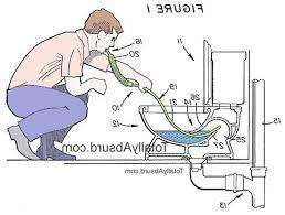 Install Bathroom Sink Outdoor Faucet Repair Installing A New