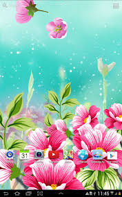 Live Wallpaper Mahi Name 3d