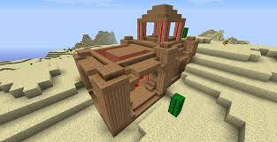 Minecraft Pumpkin Carving Mod 18 by What U0027s New In Modded Minecraft Today Page 551 Feed The Beast