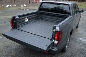 Chevy Truck Bed Dimensions Chart Unique Used 2015 Chevrolet ... What Ever Happened To The Affordable Pickup Truck Feature Car Bodies Ct Trailer Wiring Body Replacement Proghorn Utility Flatbed Near Scott City Ks Dealer Del Equipment Up Fitting Dump How Install A Bed Storage System Toyota Tacoma Fibre Body Att Service Truck All Fiberglass 1447 Sold Youtube Dodge Ram 1500 Fresh Used 2005 For Sale Bradford Built 4 Box Steel Beds J Fabricating New Take Off Ace Auto Salvage Easley Trailer Bed Photos