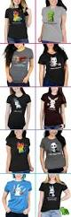26 best buy fashionable t shirts online images on pinterest t