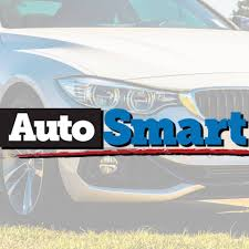 Auto Smart Dothan - Home | Facebook Action Buick Gmc In Dothan Serving Fort Rucker Marianna Fl And Al Used Cars For Sale Less Than 1000 Dollars Autocom Auto Trucks For M Baltimore Md New Ford F150 Sale Going On Now Near Gilland Ford Shop Vehicles Solomon Chevrolet 2017 Toyota Trd Pro Tacoma Enterprise Al With The Fist Rental At Low Affordable Rates Rentacar Bondys South Vehicle Inventory Truck And Competitors Revenue Employees Owler Dealer Troy Car Models 2019 20 Featured Stallings Motors Cairo Ga