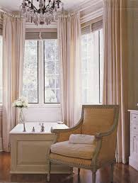 Design Bathroom Window Curtains by 24 Best Bay Window Ideas U0026 Tips Images On Pinterest Bay Window