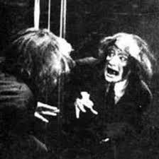 The Cabinet Of Doctor Caligari Online by Josef Fenneker Devil Jack U0027s Creepy Carnival Amino