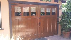 Build Carriage Doors For Garage With Festool Domino XL - YouTube Door Design Cool Exterior Sliding Barn Hdware Doors Garage Hinged Style Doorsbarn Build Carriage Doors For Garage With Festool Domino Xl Youtube Carriage Zielger Inc Roll Up Shed And Sales Subject Related To Fantastic Photos Concept Diy For Pole And Windows Barns Direct Dallas Architectural Accents The Inspiration Yard Great Country Garages Bathrooms Kit