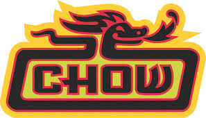 Chow Truck Chowtruck Twitter Mr Chows Food Trucks Its Chow Time Yo Mc The Nextjam Eating Salt Lake City Truck Chris Roth Graphic Design Down At The Brunch Brews Rally Offline Charlotte Sacramento Vegan Ciao Index Of Customtruckscha Cha Truck Megan Young India Jones Los Angeles Roaming Hunger Best 5 Lunch In