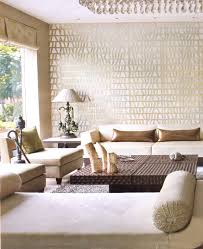 100 Flat Interior Design Images Decorator In Kolkata Interior Designer Home