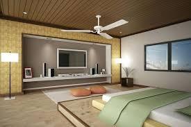 minecraft bedroom sets – biggreenub