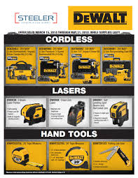 Dewalt Coupons Codes - Sicilian Oven Coupon Cpo Milwaukee Coupons Coupons For Rapid City Sd Attractions Kali Forms Powerful Easy Wordpress Cpothemes Tools Dewalt Coupon Code Online Hanna Andersson Black Fridaycyber Monday 2018 Special Offers By Freemius Partners Dewalt Outlet Goibo Flight Discount Harbor Freight Expiring 92817 Struggville Ebay July 4th Takes 15 Off Power Home Goods And Much Coupon Tyler Tool Wss Blains Farm Fleet Promo Code August 2019 25 Off Walmart Checks Free Shipping Print Walmart Where Can I Buy Navy Chief Ball Cap Aeb4f 8a8bd