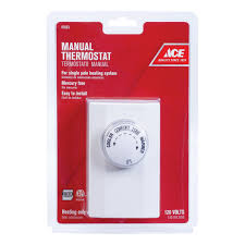 Warm Tiles Easy Heat Manual by 100 Warm Tiles Thermostat Manual Thermostat Lasko Space