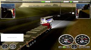 18 Wheels Of Steel Haulin Full Graphics Gameplay [super Mod Mexico ... Scs Softwares Blog Trailer Dropoff Redesign W900 Remix Software Truck Licensing Situation Update Kenmex K900bb Vtc Tea For 18 Wheels Of Steel Haulin Riding The American Dream In Ats Game American Simulator Mod Of Long Haul Details Launchbox Games Omurtlak75 Download Mods Pc Torrents Main Screen Themes Oldies Ets2 Mods Euro Truck Simulator 2 Game Free Lets Play Together Youtube