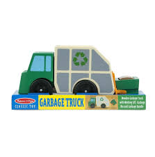 Toy Trash Truck Trash Truck Toy World Of Toy Garbage Trucks ... Kids Garbage Truck Videos Trucks Accsories And City Cleaner Mini Action Series Brands Learn For Children Babies Toddlers Of Toy Air Pump Products Www L Tons Fun Lets Play Garbage Trash Can Toys Green Recycling Dickie Blippi Youtube Video Teaching Colors Learning Unlock Pictures Binkie Tv Numbers Bruder Mack Vs Btat Driven Toddler Toy Lovely For Toys