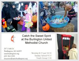 Spirit Halloween Wichita Ks Hours by Gpconnect 11 05 14