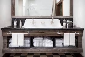 chardonnay reclaimed wood bathroom vanity transitional vanities 34