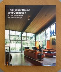 The Picker House & Collection: A Late 1960s Home For Modern Art ... Elegant Nail Art Tips And Tricks Art Design Gallery Green Wall Home Decor Jysk Canada Kim Kardashian And Kanye Wests Mansion House Design Outside In The Architecture Of Smith Williams Pacific Vadodara Historical Collection Ad India Creative Corners Incredible Inspiring Studios Interior Glamorous Famous Designers Czech Center New York Easy Designs For Beginners At Step Arts Best Large Living Rooms Ideas Inspiration
