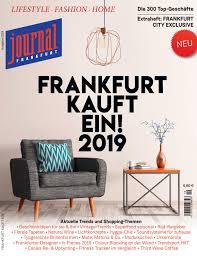 frankfurt kauft ein 2019 auszug by presse