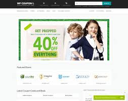 10+ Best WordPress Coupon Themes 2018 – FameThemes Affiliate Coupons Wordpress Plugin Easily Set Up Coupons How To Use Increase Online Sales Medbridge Promo Code 95year For Slp 46 Off Pt Ot First 5 La Parents Family Los Angeles California Mwpcoentthemdealhackimagesxho Add Coupon Payment Forms 30 Free Hosting Credits Cloudways 100 Art Of Tea Review Codes Deals Offers Discount Formstack 250 Off Hp 2019 Make Productspecific In Woocommerce Tv Convter Box Coupon Program Expired Simply Be
