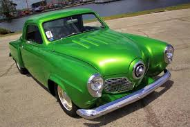 This 1951 Studebaker Champion Is Still All Busness! 1949 Studebaker Street Truck Youtube Vintage Cars Trucks Searcy Ar All Cars For Sale 1951 Pickup Black Adapter Car 1950 Rat Rod It Has A 1964 Corvette 327 With 375 Hp Pick Up Studebaker Pesquisa Google Pickup Trucks 2r5 Fantomworks The End March 2014 Hot Rod Network Commander Starlite Rm Sothebys 12ton Arizona 2011 1958 Studebaker Transtar Pickup Truck W Camper