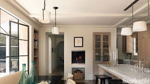 kitchen lighting modern shades room decors and design several