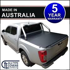 Nissan NP300 Navara D23 Dual Cab July 2015 To 2018 Ute ClipOn ... Alpine Tarps And Covers Lethbridge Bedder Blog Light Medium Heavy Duty Trucks Cranes Evansville In Elpers 10 X 12 Ft Hd Mesh Truck Bed Cargo Net Princess Auto Tarp Tip 6 If Trees Arent Your Thing Hang The Tarp Off Back Truckhugger Automatic Systems Ford Falcon Au Ba Bf 1999may2008 Ute Bunji Tonneau Cover Dump Roller Northern Tool Equipment In The Craft Room Home Made Tent Fema Self Help Blue Polyethylene Poly Fire Rated Amazoncom Portable Liner Fs96 3 Full Size Truckbed