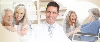 Aetna Better Health Pharmacy Help Desk by Coborn U0027s Pharmacy