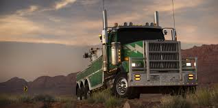 Pictures Transformers: The Last Knight Lorry Western Star Trucks Western Star 4900 Logging Truck 2008 3d Model Hum3d Optimus Prime Free Shipping Trucks 5700xe Models Australia Bestwtrucksnet New Fsbts4900ex 4900xd Cool Trucks Pinterest Star Trucking Wstrn And Semi Hoods Pictures Transformers The Last Knight Lorry City Unveils New Aero Truck Freightliner Otographed In Front Of The