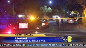 18-year-old Killed In Merced Shooting, 17-year-old Injured | Abc30.com Pickup Trucks For Sale By Owner In California Inspirational Cars Craigslist Fresno Youtube Brilliant Used Nc Under 3000 Enthill Craigslist Bakersfield And By Best Image Truck Chevrolet Buick Gmc Dealer Hanford Ca Keller Motors Serving De Fresno Ca 82019 New Car Reviews Javier M Orlando Parts 24 Hour Towing Service Bulldog 5594867038 Ma Cars Owner Searchthewd5org Honda Clovis North Classics Near On Autotrader Thompson Motor Sales And Utility Cargo Enclosed Trailers