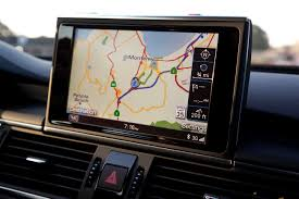 How To Update Garmin Maps Of All Types Fingerhut Garmin Dzl 7 Truck Gps Navigator With Lifetime Maps Dezl 760lmt Repair Ifixit The Best For My Pranathree Attaching A Backup Camera To Trucking And Rv Approach G6 Golf Nation Dezl 770lmthd Advanced For Trucks 134300 Bh Introducing Trucks Youtube How Update Of All Types Top 5 Truckers Dezlcam Lmtd6truck Hgv Satnavdash Camfree Tutorial Profile In The 760 Lmt Using Map Screen