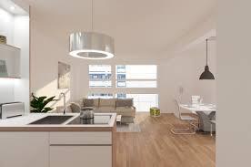 etagenwohnung in münchen lebenstraum immobilien
