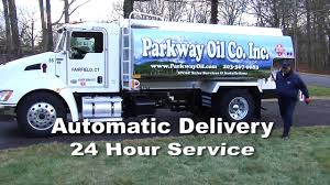 Parkway Oil Company - YouTube Traffic Tctortrailer Crash On Parkway East Tbound Cleared A Large White Truck A Parking Lot Of Rest Area Garden Cops Toilet Paper Hits Northern State Overpass Forest Park Georgia Clayton County Restaurant Attorney Bank Dr Luke Bryan Trailer Hits Wantagh Overpass Youtube Plant Sales Twitter Takeuchi Tb2150 Arrives For Semi Gets Pulled From Underpass Truck Carrying Hallmark Cards King Street In Rye Brook Update Details Released Hal Rogers Man Killed Merritt When He Collides With Over Great Egg Harbor Bay Project By Wagman Iron And Metal Home Facebook