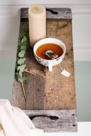 Diy Bathtub Caddy With Reading Rack by The 25 Best Bath Caddy Ideas On Pinterest Bathtub Caddy Bath