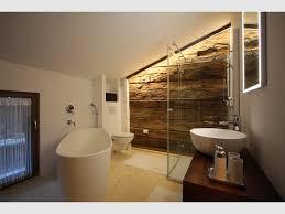 freistehende badewanne bellagio aus mineralguss weiß matt
