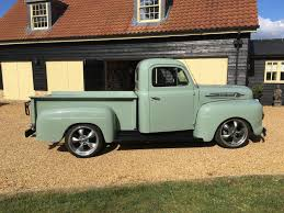 Ford F100 Pick Up 1952   Pinterest   Ford, Cars And Vehicle Ute Bodies Trays Macs Eeering Ford F100 Pick Up 1952 Pinterest Cars And Vehicle Mustang Stripes Econoline Google Search Econoline Pickups Macs 360 Home Tie Downs Complete Fit Outs Mack Products Antique Truck Parts 1930 30 1931 31 Model A Pickup Cab And Doors 201609_1226jpg Stake Bed Ford Trucks Cargo Freight Company 1214 Photos Facebook