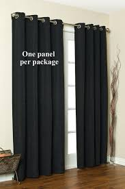Vertical Striped Curtains Panels by Indoor U0026 Outdoor Grommet Top Curtains And Panels Thecurtainshop Com
