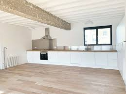 100 Warehouse Conversion London Bright 4double Bedroom Flat In Warehouse Conversion With Original Industrial Features Balcony SE13 In Lewisham Gumtree