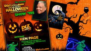 Actors In Return To Halloweentown by Dizradio Com U2013 A Disney Themed Celebrity Guest Podcast U2013 Disney On