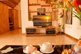 Garden Villas Suite 14
