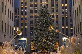 Christmas Tree Shop Colonie Center Ny by 100 Christmas Tree Shop Paramus N J Home Delivery Christmas Best